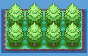 Pine water.png
