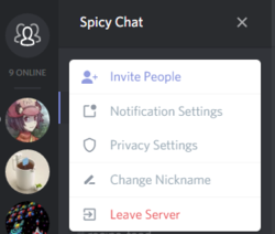 Discord-Leave-Server.png