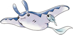 Mantine226.png