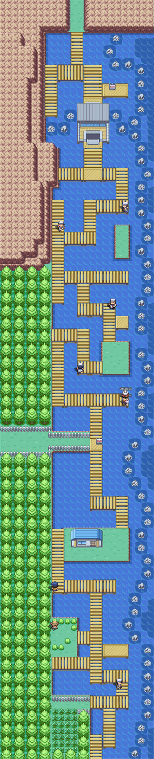 Route 12 - Pokemon World Online Wiki on max route map, magellan route map, pioneer route map, kerala route map, kennedy route map, london route map, nagoya route map, johto route map, ohio route map, china route map, american route map, cisco route map, hoenn route map, pennsylvania route map, generic route map, iron man route map, sinnoh route map, tokyo route map, japan route map, osaka route map,