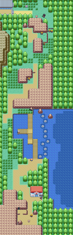 Route 32.png