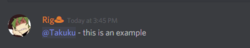 Discord-Mention.png