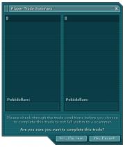 Online Trading Wiki